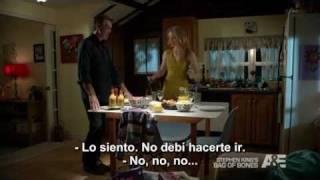 Stephen King's Bag of bones Episodio 2 Subtitulado [4/5]
