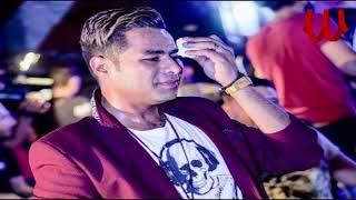 Hamada El Asmar -  O7kom Ya 2ady / حماده الاسمر - احكم يا قاضي