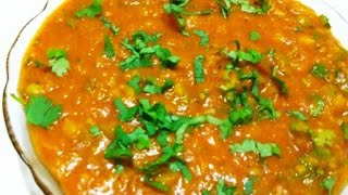 lauki chana dal ki sabzi in hindi|gujarati dudhi chana nu shak