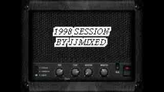 MUSICA DISCO DEL 98