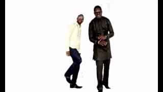 Sani Danja ft Soul E- 2gedar as one.mp4