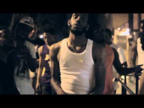 Xxx Mp4 Jugga Knott Fair Exchange Official Video Shot By DopeDistrictPro 3gp Sex