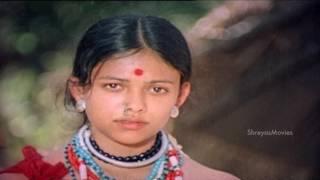 Kakana Kote Kannada Full HD Movie - Lokesh, Srinath, Lavanya