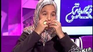 kissat al nass 9.04.2013 13 لعام ديال التفرشيخ ومازال بغى راجلي: قصة الناس