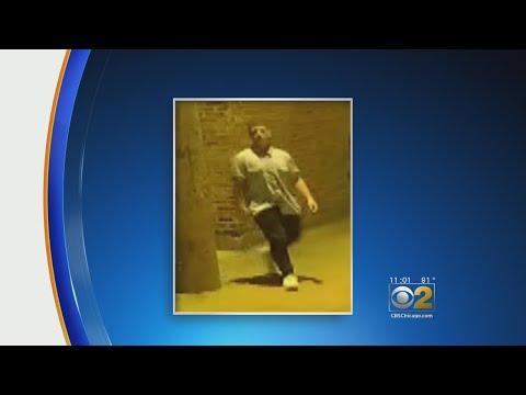 Xxx Mp4 Video Shows Suspect In Lincoln Park Sex Assaults 3gp Sex