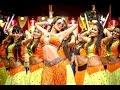 Dolly Ki Doli 2015 Official Trailer