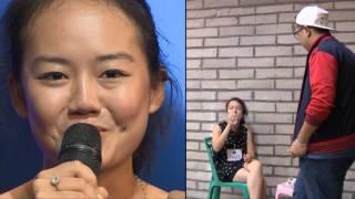 Myanmar Idol Auditions 2017 Episode 7 Part 6
