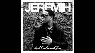Jeremih - X's and O's (All About You)