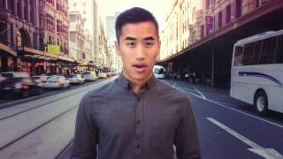 Slow Down - INSANE time lapse music video!