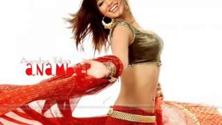 Bangla Folk Songs Kenba Tare   Dolly Sayontoni