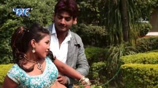 खोल देलs सील पैक तोड़ देलs टांकी - Tud Dela Seal Pack - Ae Londe Raja - Bhojpuri Hot Songs 2016 new