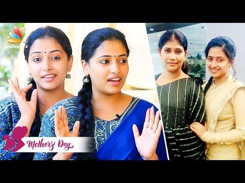 Xxx Mp4 ദൈവത്തിന്റെ ഗിഫ്റ്റാണ് അമ്മ Anu Sithara Achayans Movie Mother S Day Special Interview 3gp Sex