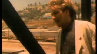 ROD STEWART - Every beat of my heart