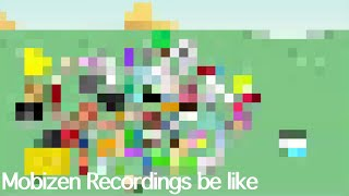 The Prize Is A BFDI!