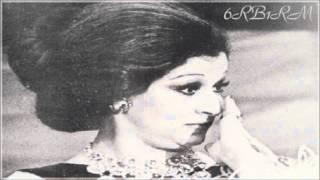 وردة الجزائرية - رائعة : أكذب عليك | حفلة