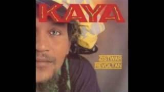 Share your life - Kaya