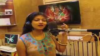 Bhojpuri songs most hits on new top of most latest best music bollywood indian youtube playlists