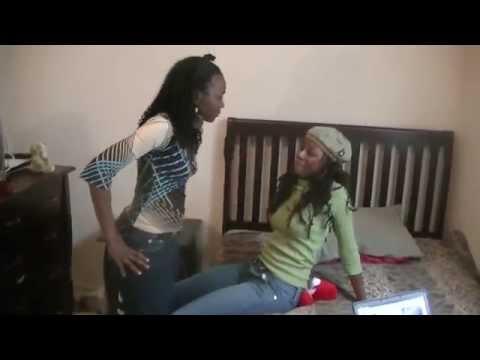 2 Se Visye Haitian movie