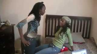 2 Se Visye (Haitian movie)