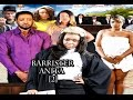 Download Video Download Barrister Anita 2 - Latest Nigerian Nollywood Movie 3GP MP4 FLV