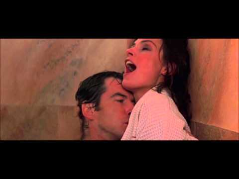 Xxx Mp4 SEX SCENE JAMES BOND GOLDENEYE 1995 3gp Sex