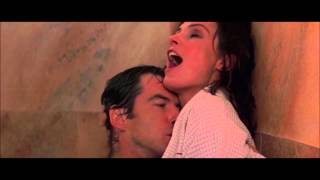 Download SEX SCENE!! JAMES BOND - GOLDENEYE 1995 3Gp Mp4