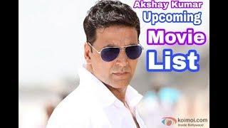 Akshay kumar|upcoming|movies|top 10  Edit by Mkj