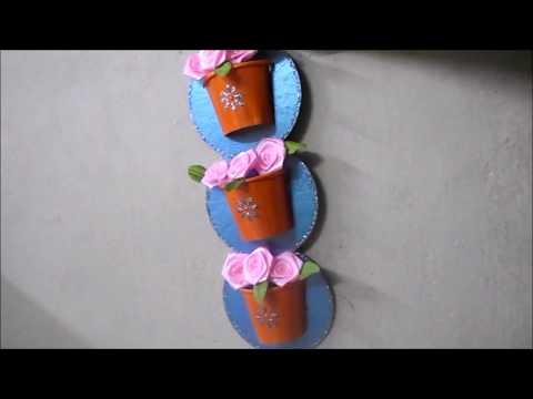 Xxx Mp4 Waste CD Craft Ideas Make A Wall Hanging For Christmas Sudha Balaji 3gp Sex