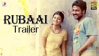 Download Rubaai  - Official Tamil Trailer |  Chandran, Anandhi | D. Imman 3Gp Mp4
