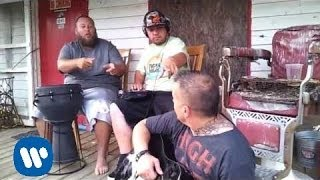 Big Smo & Alexander King - My Neighbors