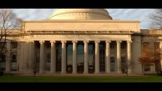 Massachusetts Institute of Technology MIT   YouTube