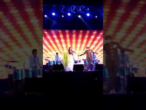 Xxx Mp4 Sabarmati Festival By Kinjal Dave Part 2 03 01 2018 3gp Sex