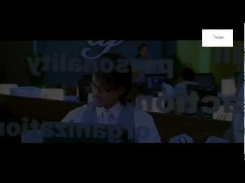 Latest Brahmi with Kajal hot scene everseen