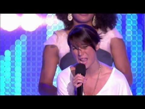 Xxx Mp4 Jillian Jensen Boot Camp 2 The X Factor HD 3gp Sex