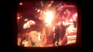 Soul Train 96' - Mo Que!