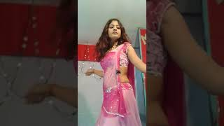 Video Dekhe aur like Kijiye score sex video free download