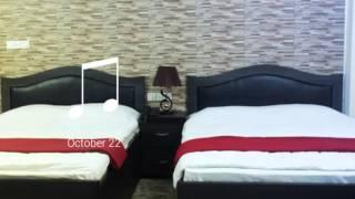 Hotel Jahan, Mirabazar, Sylhet