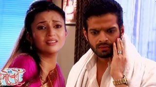 Yeh Hai Mohabbatein 8th August 2014 FULL EPISODE HD   SHOCKING UPCOMING TRACK