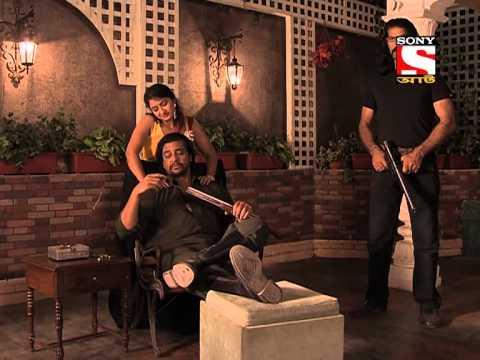 Xxx Mp4 Adaalat Bengali Daman Aanchal Episode 115 116 3gp Sex