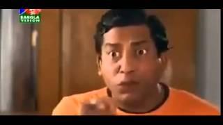 Sikandarbox, mosharraf korim funny clips