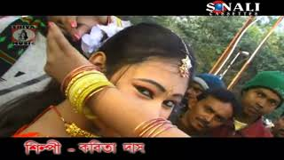 images Bengali Songs Purulia 2015 Kouchhi Umere Purulia Video Album CHOTO CHOTO DHAN