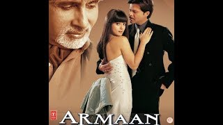 Mere Dil Ka Tumse Ye Kehna | Armaan ( 2003 ) | Cover Song By Sangeeta