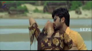 Sukran (2005) – Vijay - Ravi Krishna - Rambha - Movie In Part 1/16