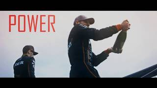 Indycar 2018 - Fecha 10 - Road America (Audio Español Latino)