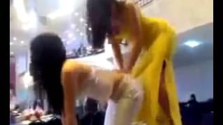 احلي رقص دقني فى كبارية وحركات جنسية مثيرة 2014   YouTube