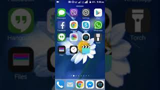 রবি সিম দিয়ে এমবিওটাকা চারা গান শুনতে পারবেন.....সে app টা দেখেনে