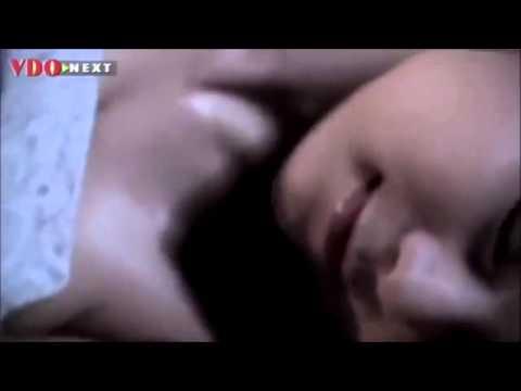 Cewek Tidur telanjang