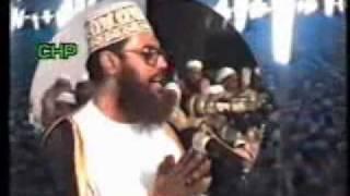 Bangla Quran Tafsir Namazer Gurotto O Fojilot-02