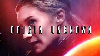 Tráiler de 2036 Origin Unknown - Fecha estreno 8 Jun 2018 (EEUU)