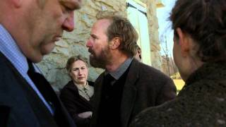William Hurt best scene from The Village in HD 720p